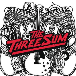 The Three Sum Tour Dates 2018 Concert Tickets