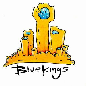 Blue Kings