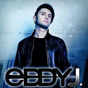 EDDY DJ