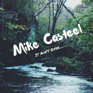 Mike Casteel
