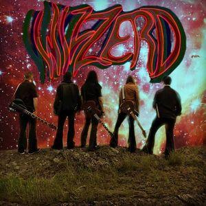 Wizzerd
