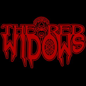 The Red Widows