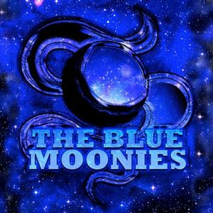 The Blue Moonies