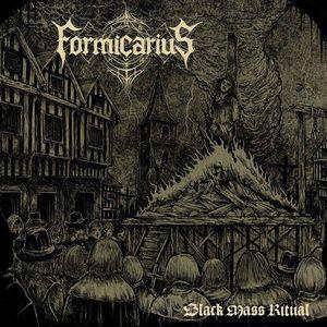 Formicarius