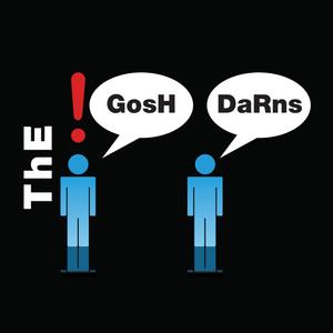 The GosH DaRns
