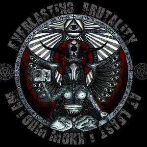 Everlasting Brutality