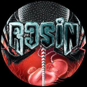 Resin