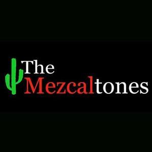 The Mezcaltones
