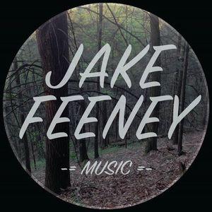 Jake Feeney