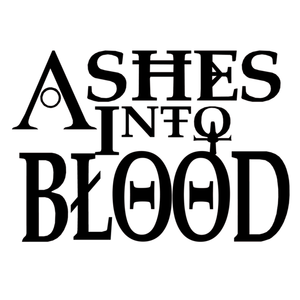 Ashes into blood