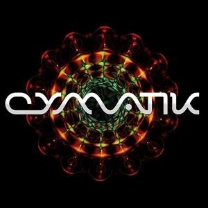 Cymatik