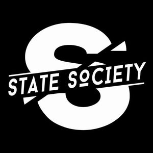 State Society