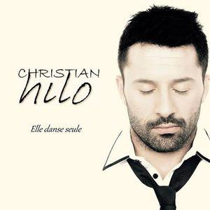Christian Hilo