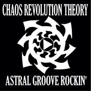 Chaos Revolution Theory