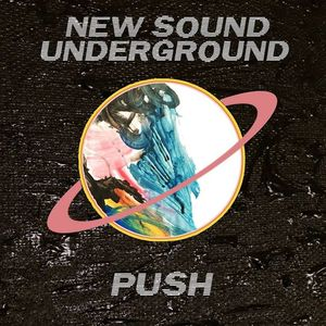 New Sound Underground