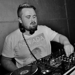 DJ Teddy-D