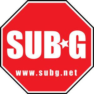 Sub-G