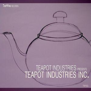 Teapot Industries