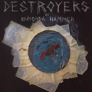 Ramonda Hammer