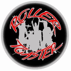 Rollertoaster