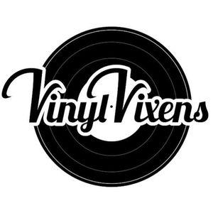 Vinyl Vixens