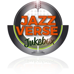 The Jazz Verse Jukebox