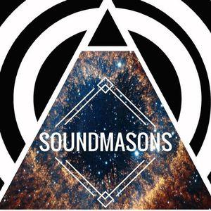 SoundMasons