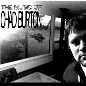 Chad Burton
