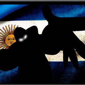 Limp Bizkit Argentina Oficial