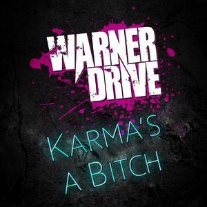 WARNER DRIVE