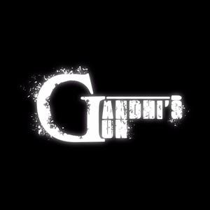 Gandhi's Gun