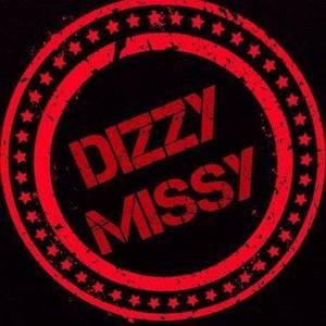 Dizzy Missy