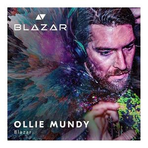 Ollie Mundy