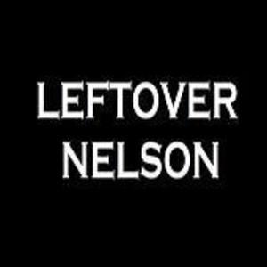 Leftover Nelson