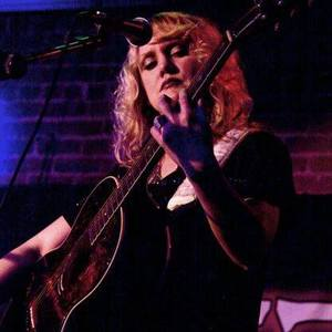 Callie Watts