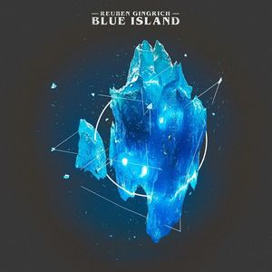 Blue Island ʌΛ
