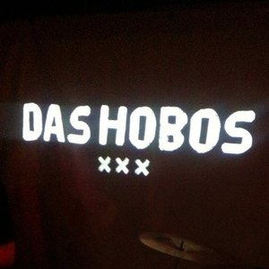 Das Hobos