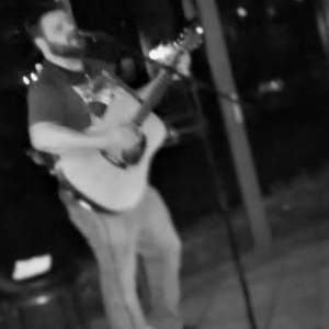 Chris Roberts Acoustic