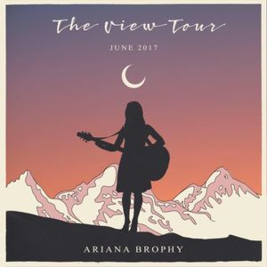 Ariana Brophy