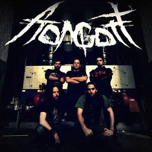 ATOMGOTT