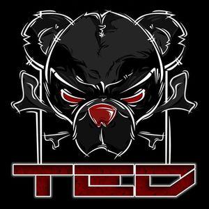 T.E.D
