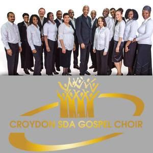 Croydon SDA Gospel Choir