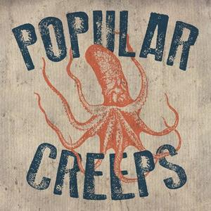 Popular Creeps