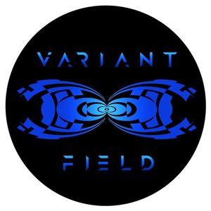 Variant Field