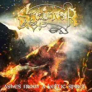 "Steignyr ""Folk Metal Band"""