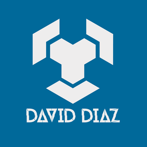Diaz Le Grand