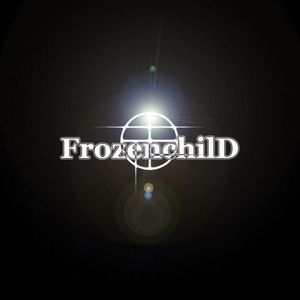FrozenchilD