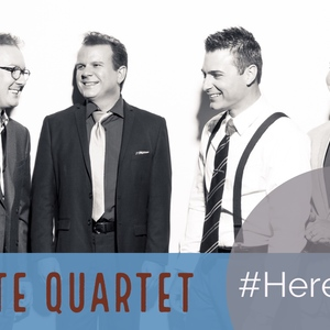 Tribute Quartet