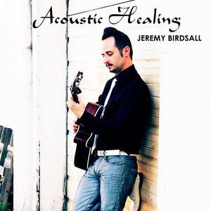 Jeremy Birdsall Music