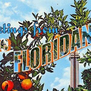 The Floridanas